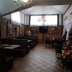 Гостиница Вилла Татьяна на Линейной интерьер отеля фото 2
