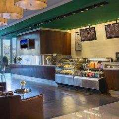 Renaissance Las Vegas Hotel питание фото 2