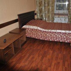 Гостиница Мираж 3* Полулюкс с различными типами кроватей фото 7