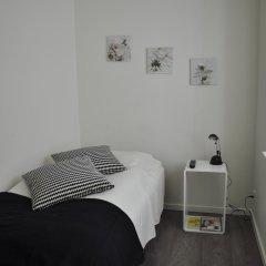 Отель AB Centrum Bed without Breakfast Дания, Орхус - отзывы, цены и фото номеров - забронировать отель AB Centrum Bed without Breakfast онлайн детские мероприятия