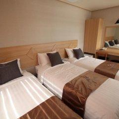 The Stay Hotel 3* Стандартный номер с различными типами кроватей фото 3