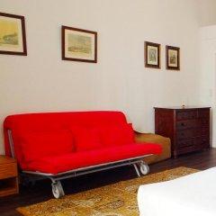 Отель Lofts & Studios | Conde de Vizela комната для гостей фото 4