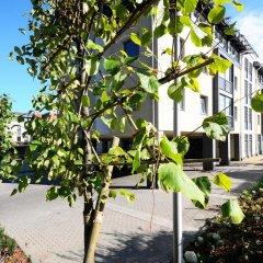 Отель Oliwski Hotel Польша, Гданьск - отзывы, цены и фото номеров - забронировать отель Oliwski Hotel онлайн