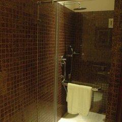 Hotel Jaipur Greens 3* Номер Делюкс с различными типами кроватей фото 5