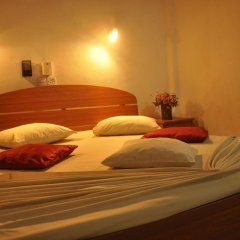 Отель Dilena Beach Resort спа фото 2