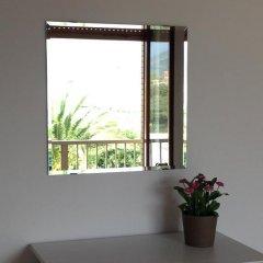 Отель Casa Vacanze Salerno Понтеканьяно комната для гостей фото 4