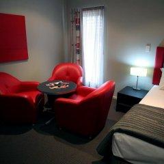 Отель Platinum International 4* Стандартный номер с 2 отдельными кроватями