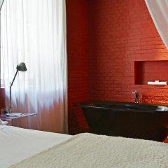 Palazzo Segreti Hotel 4* Полулюкс с различными типами кроватей фото 2