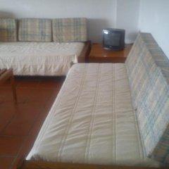 Отель Ferias Vilamoura комната для гостей фото 3
