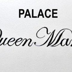 Отель Palace Queen Mary Luxury Rooms 4* Улучшенная студия с разными типами кроватей фото 14