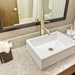 Holiday Inn Express Hotel & Suites Columbus - Polaris Parkway 3* Стандартный номер фото 4