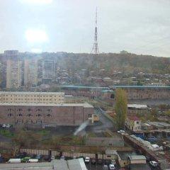 Отель on Vardanans 22 Армения, Ереван - отзывы, цены и фото номеров - забронировать отель on Vardanans 22 онлайн