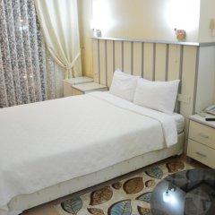 Remay Hotel Турция, Болу - отзывы, цены и фото номеров - забронировать отель Remay Hotel онлайн комната для гостей фото 3