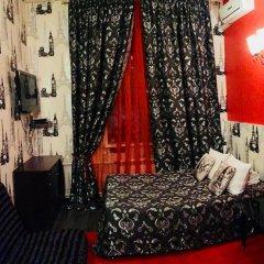 Мини-отель Бонжур Талдомская 3* Номер категории Премиум с различными типами кроватей фото 4