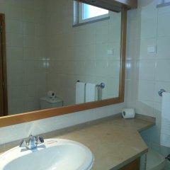 Отель Solar Monteverde by Garvetur ванная