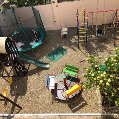 Гостиница Де Марко в Анапе 1 отзыв об отеле, цены и фото номеров - забронировать гостиницу Де Марко онлайн Анапа детские мероприятия фото 2