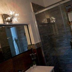 Отель Esedra Relais 2* Номер категории Эконом с различными типами кроватей фото 4