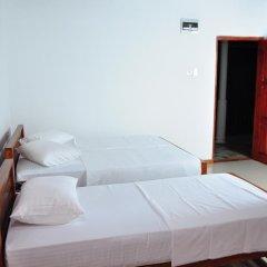 Отель Rajarata Lodge 3* Номер Делюкс с различными типами кроватей фото 4