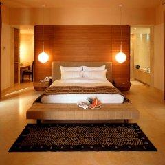 Kempinski Hotel Ishtar Dead Sea 5* Люкс с различными типами кроватей