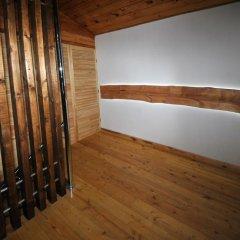 Hotel On 5 Floor Стандартный номер с различными типами кроватей фото 5