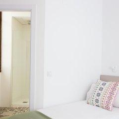 Отель Apartamentos Wallace Valencia Апартаменты фото 18