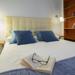 Отель Friendly Rentals Hopper Барселона комната для гостей фото 2