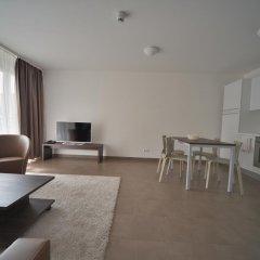 Bayers Boardinghouse & Hotel 3* Апартаменты с различными типами кроватей фото 11