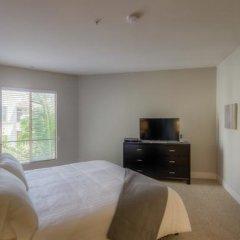 Отель Glendon Westwood 4102-TH-R США, Лос-Анджелес - отзывы, цены и фото номеров - забронировать отель Glendon Westwood 4102-TH-R онлайн детские мероприятия
