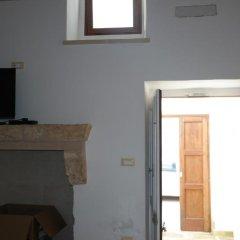 Отель Casa Vacanze Presicce Пресичче удобства в номере