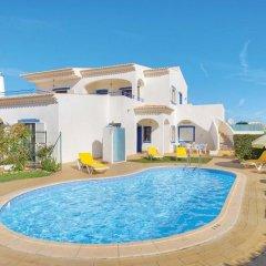 Отель Vivenda Dois Pinheiros бассейн фото 2