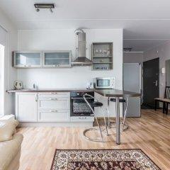 Апартаменты Best Apartments-Kotzebue в номере