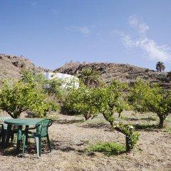Отель EcoTara Canary Islands Eco-Villa Retreat фото 3