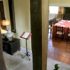 Hotel Casona El Arral фото 2