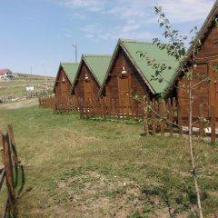 Birlik Yaylakent Бунгало с различными типами кроватей фото 5