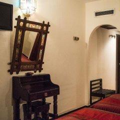 Отель Tachfine Марокко, Марракеш - 1 отзыв об отеле, цены и фото номеров - забронировать отель Tachfine онлайн удобства в номере