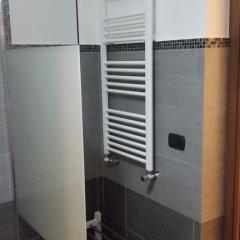 Отель Casa Mar&Mar Агридженто ванная фото 2