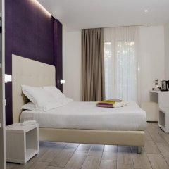 L'Hotel 3* Стандартный номер с двуспальной кроватью фото 3