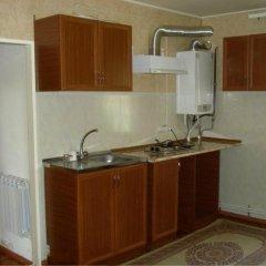 Отель Nina B&B Армения, Дилижан - отзывы, цены и фото номеров - забронировать отель Nina B&B онлайн в номере