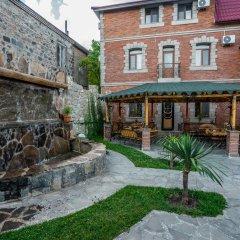 Hotel Tiflis фото 8
