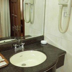 Shenzhen Zhenxing Hotel 2* Номер Делюкс фото 2