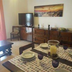 Отель Antigone Holiday House Италия, Палермо - отзывы, цены и фото номеров - забронировать отель Antigone Holiday House онлайн в номере фото 2