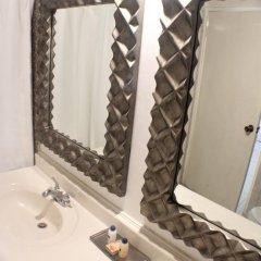 Altamont Court Hotel 3* Полулюкс с различными типами кроватей фото 3