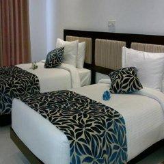 Ruins Chaaya Hotel 4* Номер Делюкс с различными типами кроватей фото 4