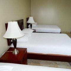 Hotel Marvento Suites 3* Стандартный номер с различными типами кроватей фото 3