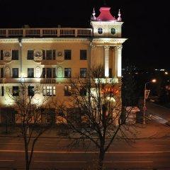 Отель Viparenda.minsk Минск фото 2