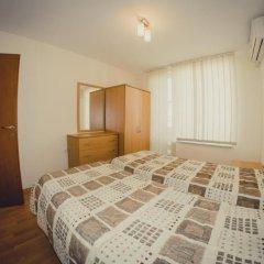 Holiday Garden Hotel 3* Апартаменты с 2 отдельными кроватями фото 11