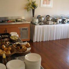 Отель Vabien Suite 1 Serviced Residence Южная Корея, Сеул - отзывы, цены и фото номеров - забронировать отель Vabien Suite 1 Serviced Residence онлайн питание фото 3