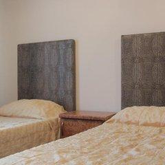 Мини-отель Строгино-Экспо 3* Полулюкс с двуспальной кроватью