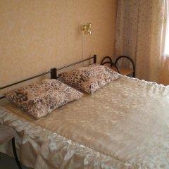 Гостиница Каретный Двор комната для гостей фото 2