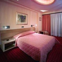Отель CENTROTEL 2* Стандартный номер фото 4